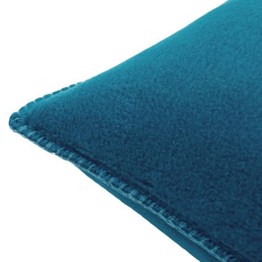 4051244522960-02-zoeppritz-weicher-soft-fleece-kissenbezug-30x50-petrol-blau