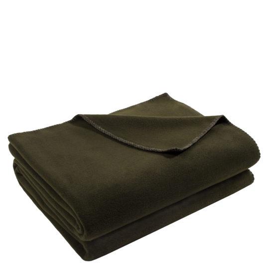 4051244523103-00-zoeppritz-weiche-soft-fleece-decke-160x200-flaschen-gruen