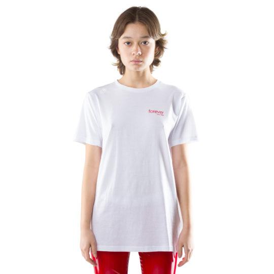 4051244508209-10-start-front-Forever-zoeppritz-t-shirt-bio-baumwolle-groesse-XL-weiss