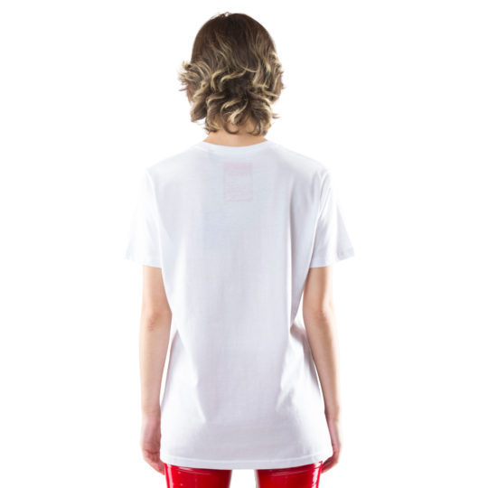 4051244508209-12-start-back-Forever-zoeppritz-t-shirt-bio-baumwolle-groesse-XL-weiss
