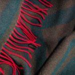 4051244521468-03-1828-zoeppritz-schurwoll-decke-125x185-gruen-muster-rote-fransen