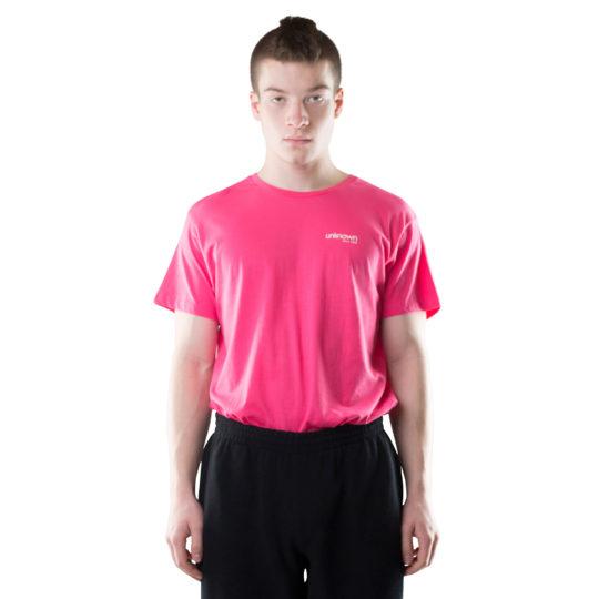 4051244521970-10-start-front-Unknown-zoeppritz-t-shirt-bio-baumwolle-groesse-L-pink-rosa
