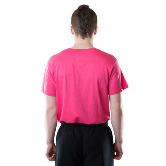 4051244521970-12-start-back-Unknown-zoeppritz-t-shirt-bio-baumwolle-groesse-L-pink-rosa