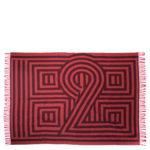 4051244523226-00-1828-zoeppritz-schurwoll-decke-125x185-rost-braun-rot-muster-rote-fransen