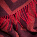 4051244523226-03-1828-zoeppritz-schurwoll-decke-125x185-rost-braun-rot-muster-rote-fransen