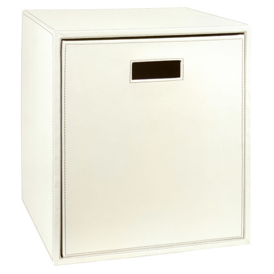 4005133078656-00-shipshape-zoeppritz-mdf-box-creme