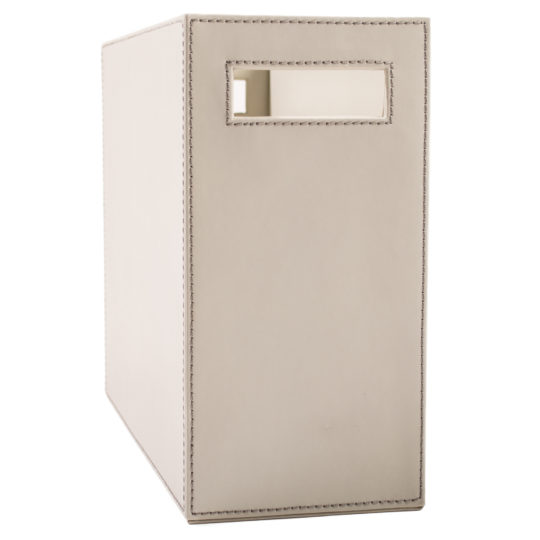 4005133078687-00-shipshape-zoeppritz-mdf-box-creme