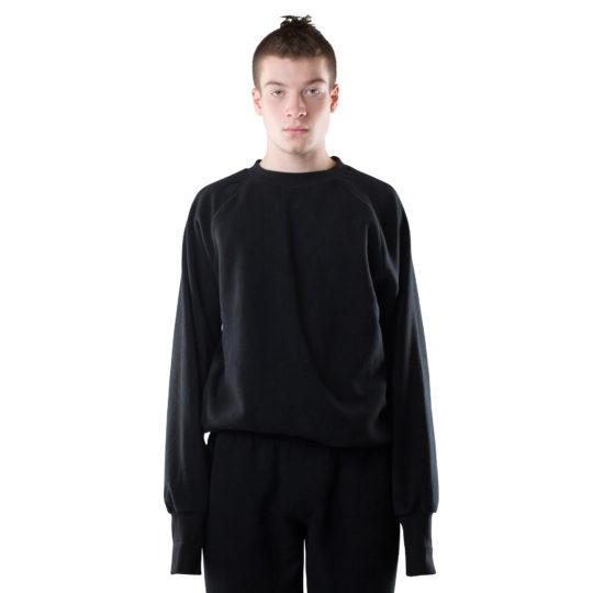 4051244514637-00-Soft-zoeppritz-Sweater-S-Fleece-schwarz