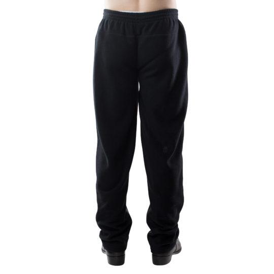 4051244517492-02-Soft-zoeppritz-Pants-straight-S-Fleece-schwarz