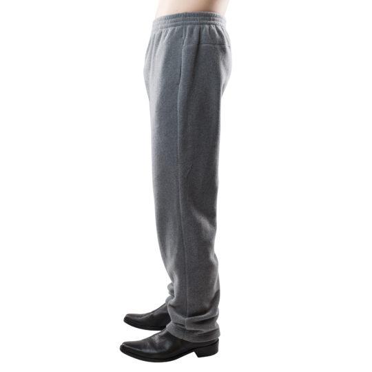 4051244517546-01-Soft-zoeppritz-Pants-straight-S-Fleece-grau