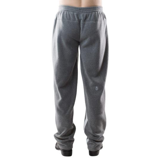 4051244517546-02-Soft-zoeppritz-Pants-straight-S-Fleece-grau