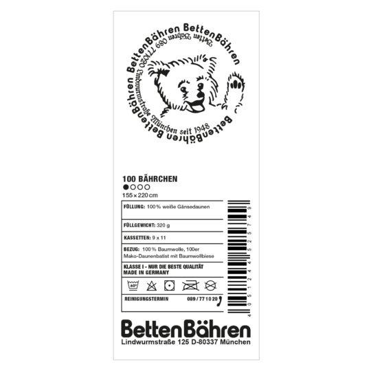 gallery_4051244525749-01-100-baehrchen-bettenbaehren-daunen-bettdecke-extra-leicht-155x220