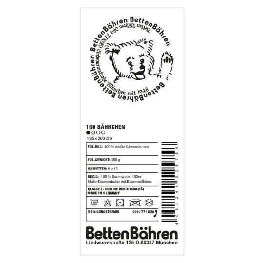 gallery_4051244525756-01-100-baehrchen-bettenbaehren-daunen-bettdecke-extra-leicht-135x200