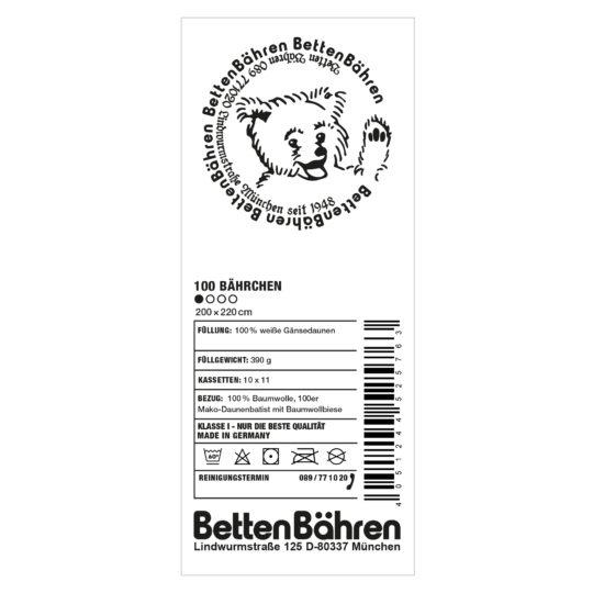 gallery_4051244525763-01-100-baehrchen-bettenbaehren-daunen-bettdecke-extra-leicht-200x220