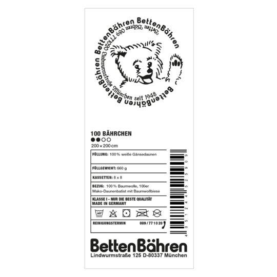 gallery_4051244525909-01-100-baehrchen-bettenbaehren-daunen-bettdecke-leicht-200x200