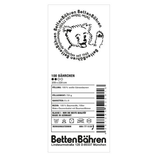 gallery_4051244525916-01-100-baehrchen-bettenbaehren-daunen-bettdecke-leicht-200x220